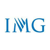 IMG Culinary - Logo